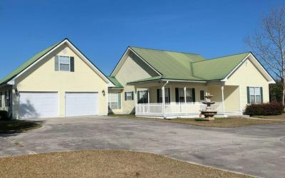 18715 104TH ST, Live Oak, FL 32060 - Photo 1
