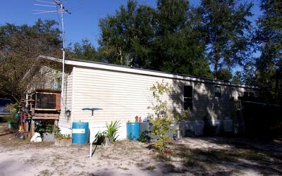 1306 SW LONCALA LOOP, Fort White, FL 32038 - Photo 2