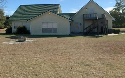 18715 104TH ST, Live Oak, FL 32060 - Photo 2