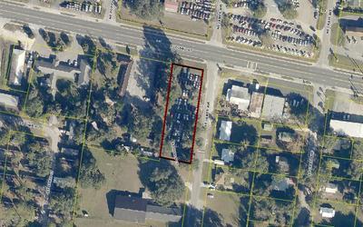 1710 E DUVAL ST, Lake City, FL 32055 - Photo 1