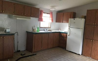 8508 SE 129TH LN, White Springs, FL 32096 - Photo 2