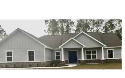 119 NW KIRSTIN DR, Lake City, FL 32055 - Photo 1