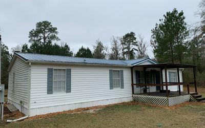 5904 COUNTY ROAD 136A, Live Oak, FL 32060 - Photo 1