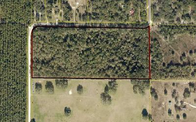 TBD 147TH RD, Live Oak, FL 32060 - Photo 1
