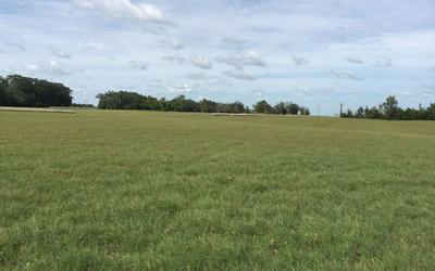 1791 ALACHUA COUNTY, Alachua, FL 32615 - Photo 1