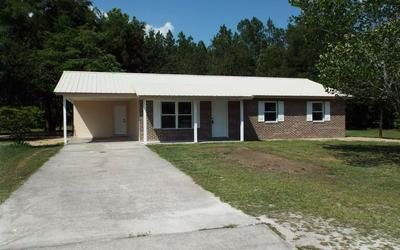 11185 112TH ST, Live Oak, FL 32060 - Photo 1