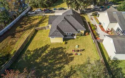 16515 NW 165TH TER, ALACHUA, FL 32615 - Photo 2