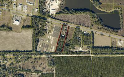 8166 US HIGHWAY 27, Branford, FL 32008 - Photo 1