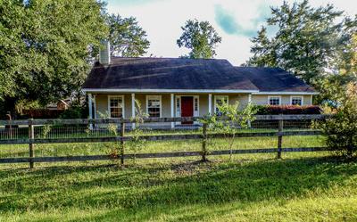 15294 SW 91ST WAY, Lake Butler, FL 32054 - Photo 1