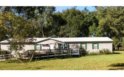 3541 NW 60TH AVE, Jennings, FL 32053 - Photo 1