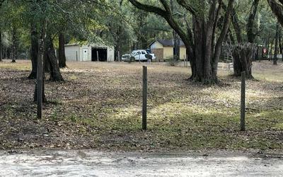 TBD RED OAK TERR, Jennings, FL 32053 - Photo 2