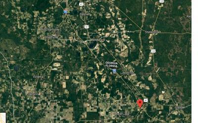7924 STATE ROAD 6 W, Jasper, FL 32052 - Photo 2