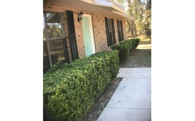 4249 STATE ROAD 6 W, Jasper, FL 32052 - Photo 1