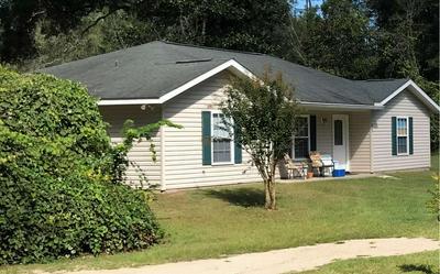 260 NW NORTH ST, MAYO, FL 32066 - Photo 1