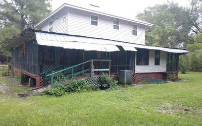 541 NW DEES RD, Mayo, FL 32066 - Photo 2