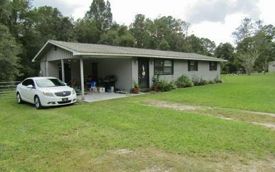 418 SW TINA GLN, Lake City, FL 32024 - Photo 1