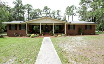 1310 2ND ST NW, Jasper, FL 32052 - Photo 1