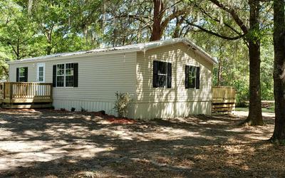 4486 SW 84TH TRL, Lake Butler, FL 32054 - Photo 2