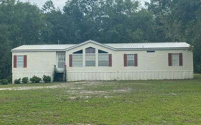 1876 183RD RD, Live Oak, FL 32060 - Photo 1