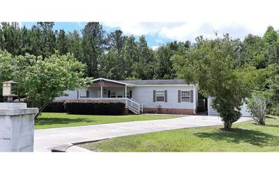 140 SW NATHAN CT, Lake City, FL 32024 - Photo 1