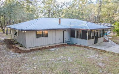 20428 31ST RD, Wellborn, FL 32094 - Photo 2