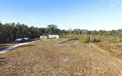1625 SW OLD SPANISH RD, Fort White, FL 32038 - Photo 1