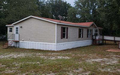 3805 SW OLD WIRE RD, Fort White, FL 32038 - Photo 2