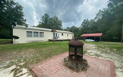 1876 183RD RD, Live Oak, FL 32060 - Photo 2