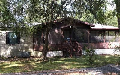 5669 SW 54TH TRL, Jasper, FL 32052 - Photo 1