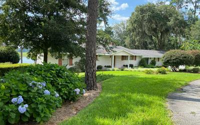 8732 US HIGHWAY 90, Live Oak, FL 32060 - Photo 1