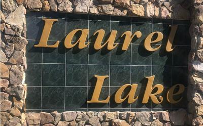 250 SW CAMPHOR CT, Lake City, FL 32024 - Photo 1