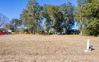 197 SW PINEHURST DR, Lake City, FL 32024 - Photo 1