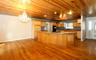 453 NE SHELBY EXT, Madison, FL 32340 - Photo 2