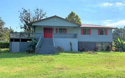 6382 SW COUNTY ROAD 751, Jasper, FL 32052 - Photo 1