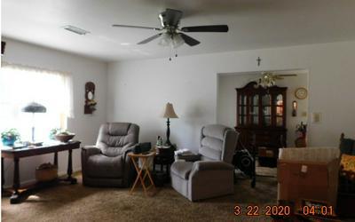 957 SE DIVISION AVE, LAKE CITY, FL 32025 - Photo 2