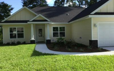1390 NW FRONTIER DR, Lake City, FL 32055 - Photo 1