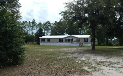 1768 SW SHILOH ST, Fort White, FL 32038 - Photo 1