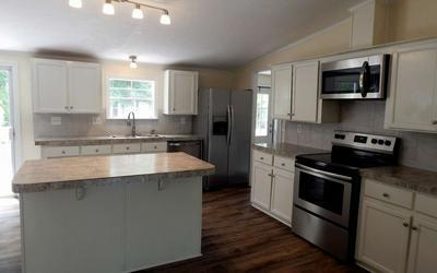 1768 SW SHILOH ST, Fort White, FL 32038 - Photo 2