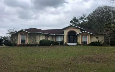 17060 65TH RD, McAlpin, FL 32062 - Photo 1