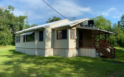 257 NE SUNNYBROOK ST, Lake City, FL 32055 - Photo 2
