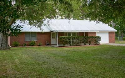20808 89TH RD, OBrien, FL 32071 - Photo 1