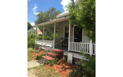 10622 KENDRICK ST, White Springs, FL 32096 - Photo 2