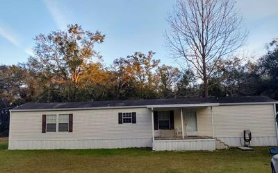 2560 84TH TER, Wellborn, FL 32094 - Photo 2