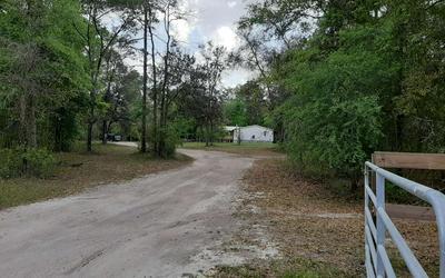 11746 200TH ST, OBrien, FL 32071 - Photo 1