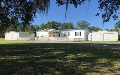 21884 WHITFIELD PL, OBrien, FL 32071 - Photo 1