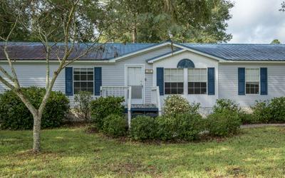 156 SW DOE GLN, Lake City, FL 32024 - Photo 1