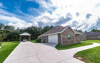 12970 88TH TER, Live Oak, FL 32060 - Photo 2