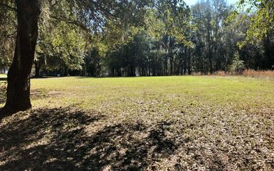 000 NW 31ST CIRCLE, Jennings, FL 32053 - Photo 1