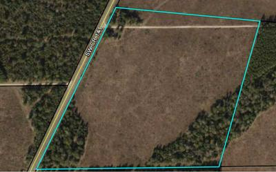TBD SW CR 141, JASPER, FL 32052 - Photo 1