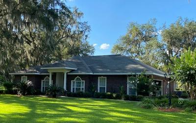 16370 CAMP AVE W, White Springs, FL 32096 - Photo 2